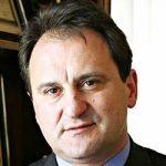 INTERVJU ALEKSANDAR VLAHOVIĆ: Znam sve zamke privatizacije