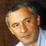 Miroslav Prokopijević: Nismo slobodno tržište