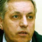 Проф. др Данило Шуковић: Опасно подржављење предузећа