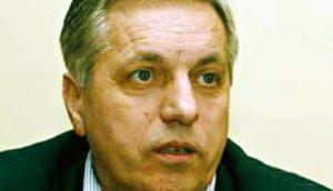 Данило Шуковић