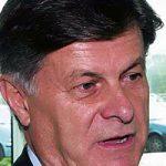 Budimir Kostić: NIP će privući strane investitore