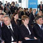 Инвеститори су изабрали Србију