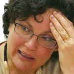 Кори Удовички: Трошење или улагање