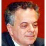 Потенцијали Србије за економски раст