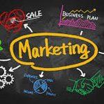 Продор маркетинга