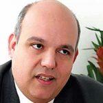 Gustavo Navaro: Optimizam više prija