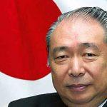 Tadaši Nagai: Tržište pasivnih igrača