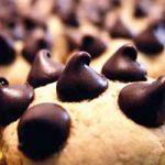 Konditorska industrija (3): Keks, krem i čokolada