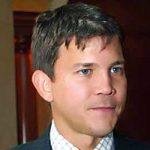 Kris Dobson: Paralelni imidž za Srbiju