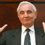 Dr Ljubomir Madžar: Kriza nikoga neće poštedeti