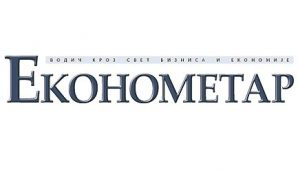 enometar-logo