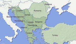 jugoistocna-evropa