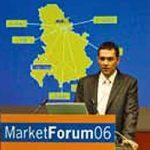 Маркет Форум 06: Стратегија успеха на тржишту