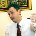 Дејан Шошкић: У добром систему губе само шпекуланти