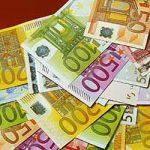 Каматама против инфлације