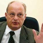 Јуриј Бајец: Висока цена спорих реформи