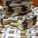 SMECA: Кредити за финансирање обртног капитала