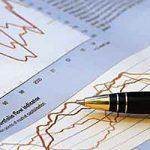 Tema: Tržište čeka akcije javnih preduzeća