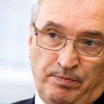 Slobodan Petrović: Profitabilno upravljanje novcem
