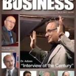 Biznis magazin br.17 – dodatak, PDF