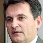 Toplica Spasojević: Mi smo odgovorni menadžeri