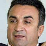 Srđan Đoković: Tenis je veliki biznis