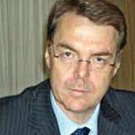 Valter Trevisani: Liderska pozicija je naša specijalnost