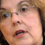 Дајана Кромер: Вештина двосмерне комуникације