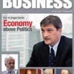 Biznis magazin br.25 – dodatak, PDF