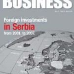 Biznis magazin br.27 – dodatak, PDF