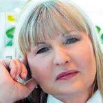 Draginja Đurić: Banke znaju za cenu stabilnosti