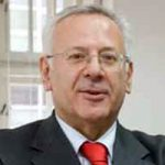 Димитрије Стаменовић: Скенер за нова тржишта и клијент