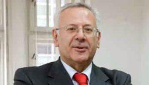 Димитрије Стаменовић