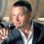 Živojin Đorđević: Zavodljivi svet vina