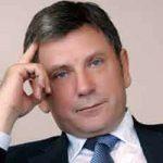 Nebojša Divljan: Zašto smo perspektivno tržište