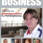 Biznis magazin br.32 – dodatak, PDF