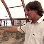 Miomir Korać: Arheološki turizam je unosan biznis