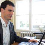Никола Алтипармаков: Порези на плате у Србији на нивоу