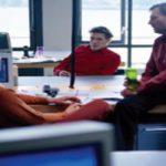 Добар тим – кључ успешног пословања
