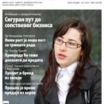 Ekonometar br.48-49 PDF