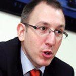Boris Popovski: Recept za pokretanje biznisa