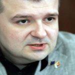 ГОРАН ЏАФИЋ: Регионална сарадња у малом бизнису