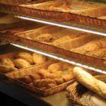 Др Томислав Бандин: Јешћемо више хлеба