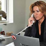 Nina Martinović: Industrija oglašavanja je najosetljivija na krizu