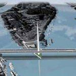 U krizi će se više graditi infrastrukturni objekti