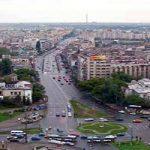Румунска довијања: ММФ и ЕУ гасе пожар