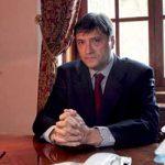 ДРАГАН ЂУРИЧИН: Реформе се морају спроводити и у кризи
