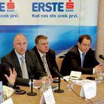 Тема броја: Три милијарде евра за унапређење бизниса