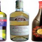 Румунија је била и остала земља вина
