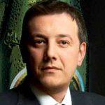 ALEKSANDAR RADOSAVLJEVIĆ, CARLSBERG SRBIJA: Osvojićemo 30 odsto tržišta